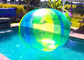 piscinascolumna2