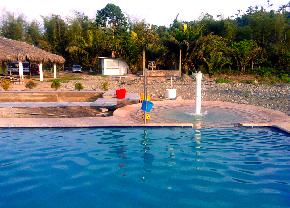 piscinascolumna4