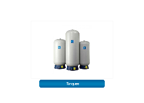 tanquesdepresioncolumna1
