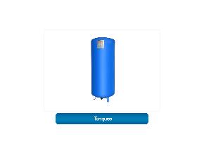 tanquesdepresioncolumna3