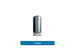 tanquesdepresioncolumna2