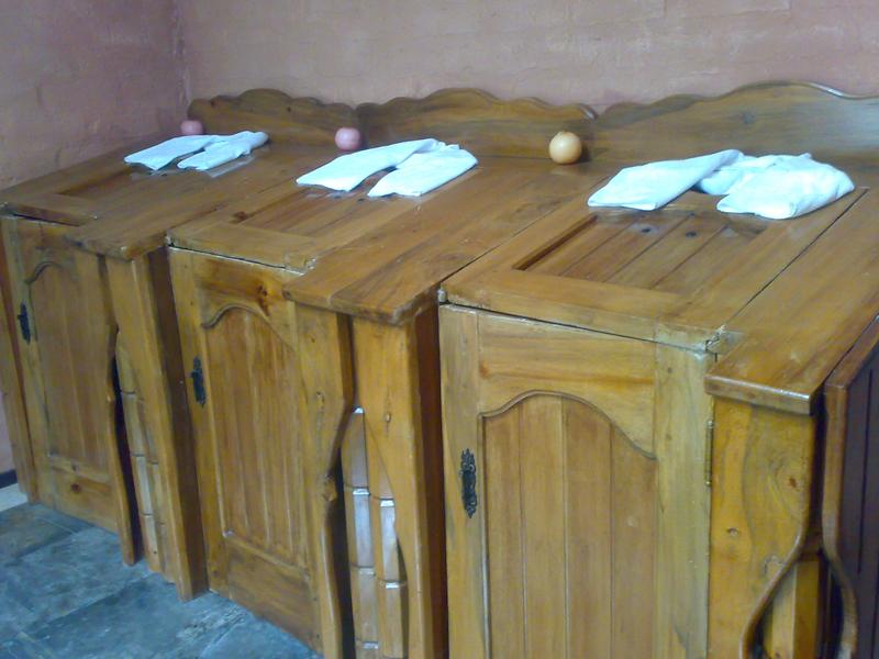 Sauna Baño Turco Jacuzzi:baños de baños de cajón samari spa baños imágen